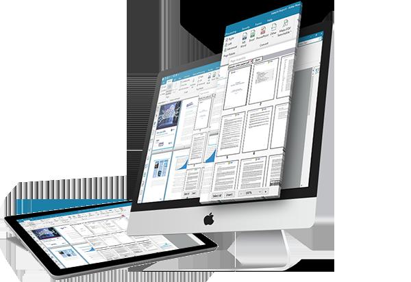 Kofax-Power-PDF