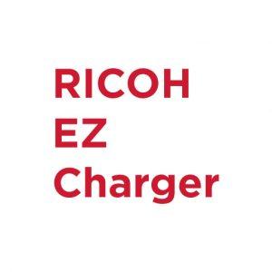 EZ Charger