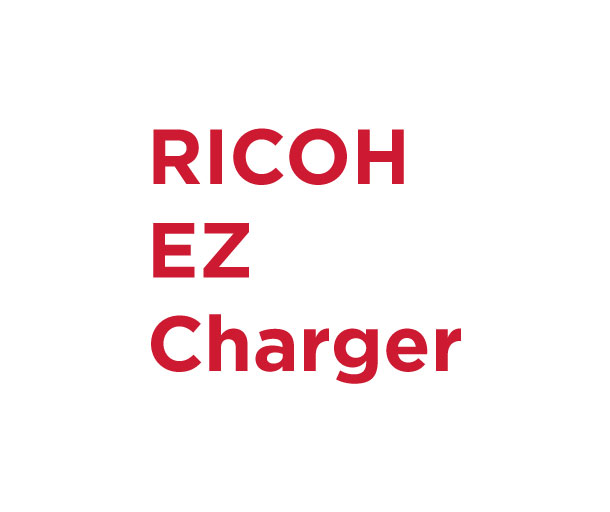 ez-charger-ricoh
